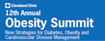 Cleveland Clinic 12th Annual Obesity Summit