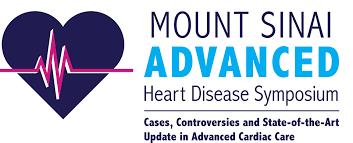 Mount Sinai Advanced Heart Disease Symposium 2017