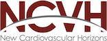 New Cardiovascular Horizons 2017