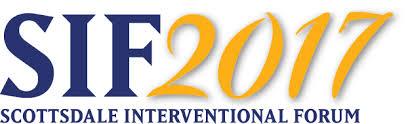 Scottsdale Interventional Forum 2017