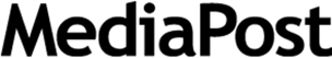 MediaPost black logo