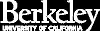 Berkley class 2007 logo